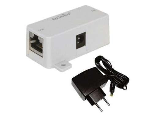 EnGenius Wireless Access Point/ Client Bridge/Client Router - 1