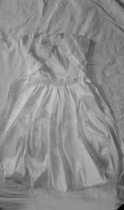 Vestidos de fiestas - 2
