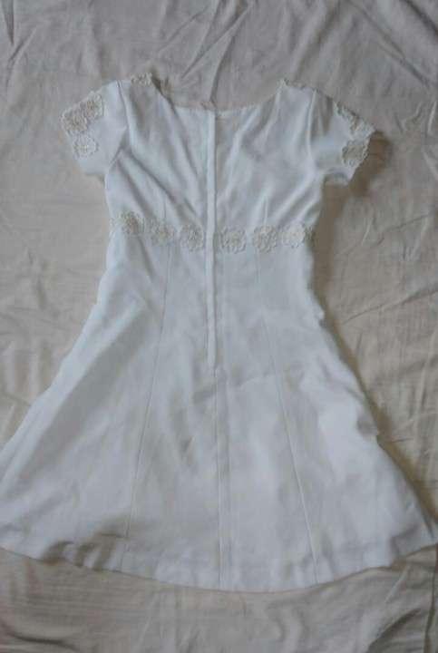 Vendo vestidos de 15 años - 3