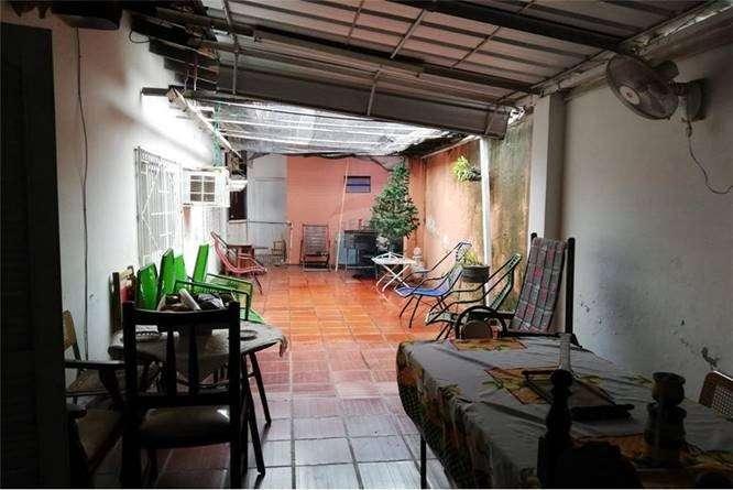 Casa en el Barrio San Pablo - 8