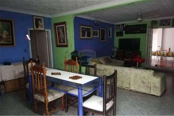 Casa en el Barrio San Pablo - 4