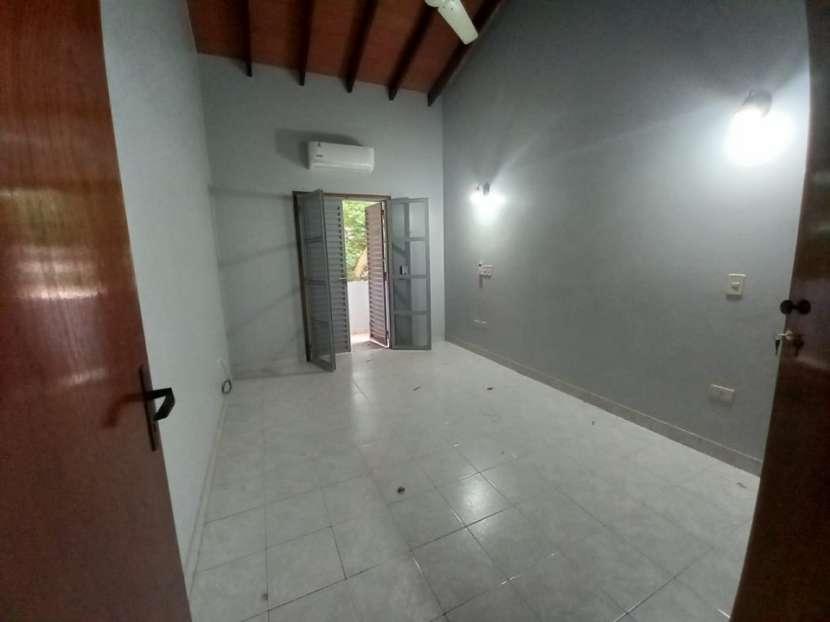 Departamento en el Edificio Cedro - 6