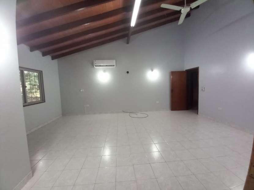 Departamento en el Edificio Cedro - 3