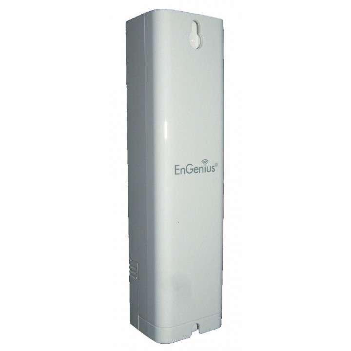 EnGenius Wireless Access Point/ Client Bridge/Client Router - 0