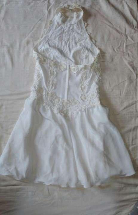 Vendo vestidos de 15 años - 2