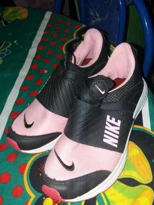 Calzado Nike calce 37 - 0