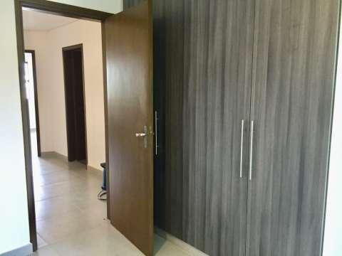 Duplex a estrenar en Loma Merlo Luque - 2