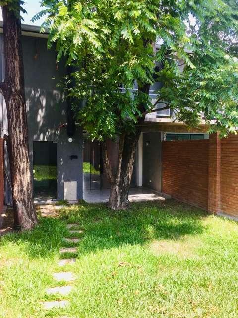 Duplex a estrenar en Loma Merlo Luque - 3