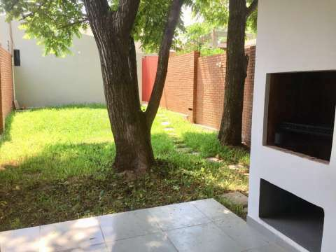 Duplex a estrenar en Loma Merlo Luque - 4