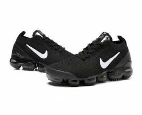 Calzado Nike Vapormax Masculino