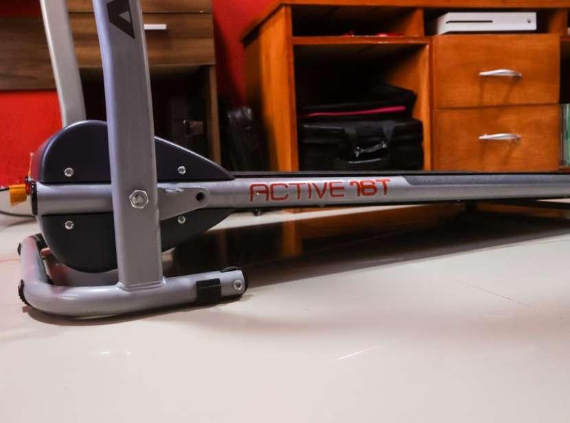 Cinta caminadora Athletic Active 16T - 1