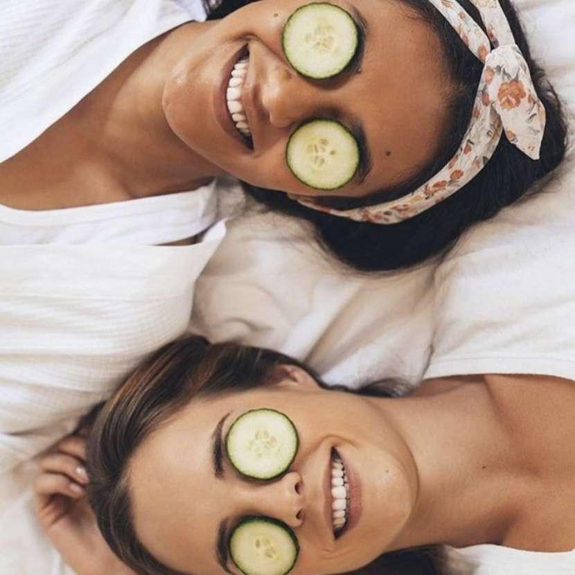 Spa Luna Sol Estrellas fisioterapia rehabilitación estética corporal - 5