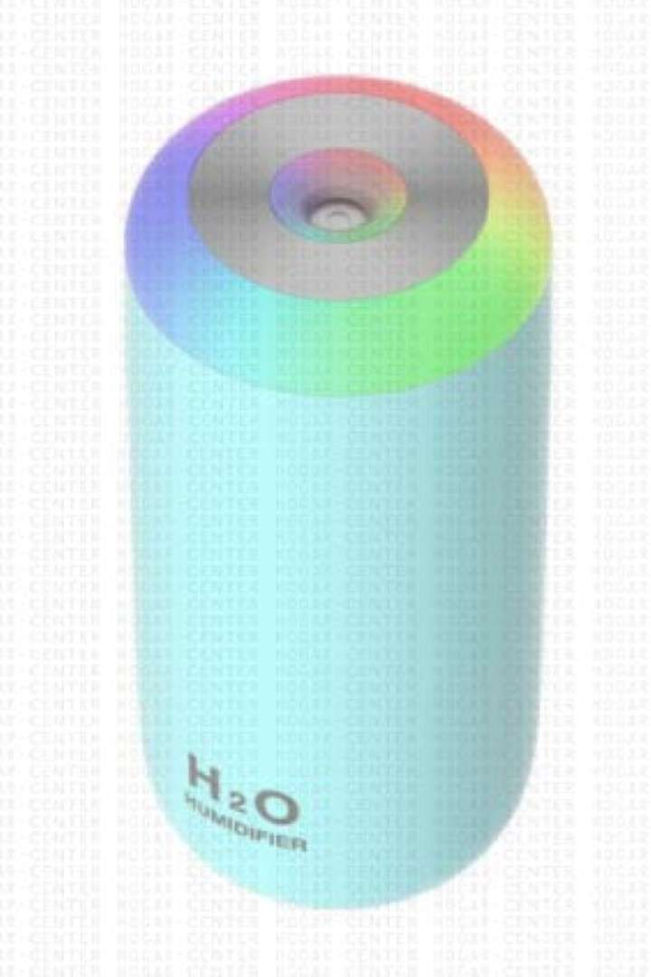 Humificador 300ml 7x14cm - 0