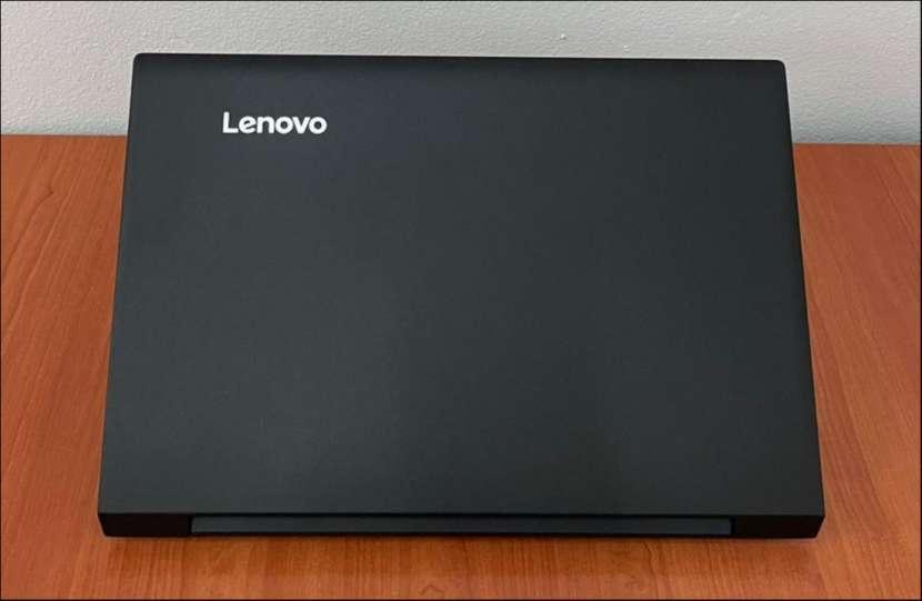 Lenovo V110 i3 6100u 8gb ram ssd - 1