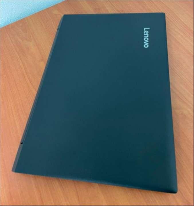 Lenovo V110 i3 6100u 8gb ram ssd - 8