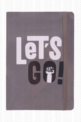 Cuaderno de tapa dura 96 hojas 15x21cm