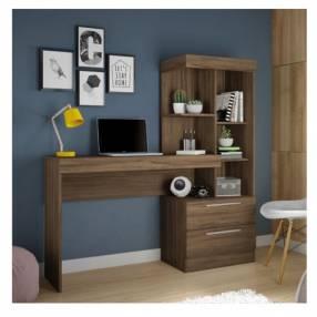 Mesa escritorio Office NT2010 de Notavel