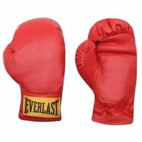 Guantes de boxeo para niños Everlast