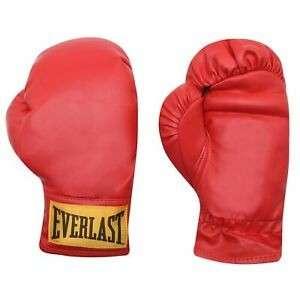 Guantes de boxeo para niños Everlast - 0