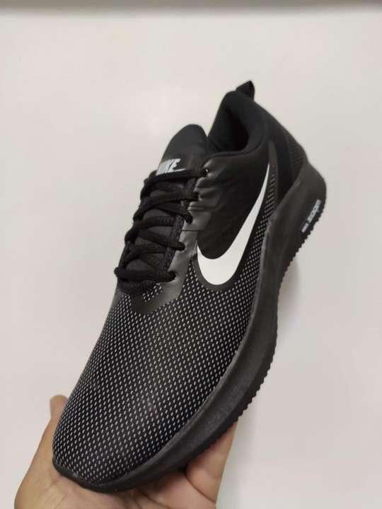 Calzados deportivos - 0