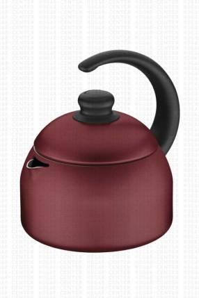 Tetera con tapa Tramontina 1.9 litros