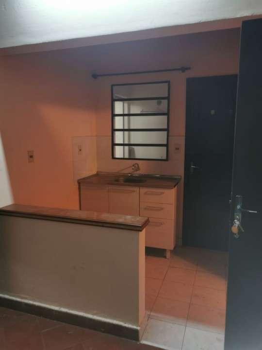 Departamento en Asunción - 5