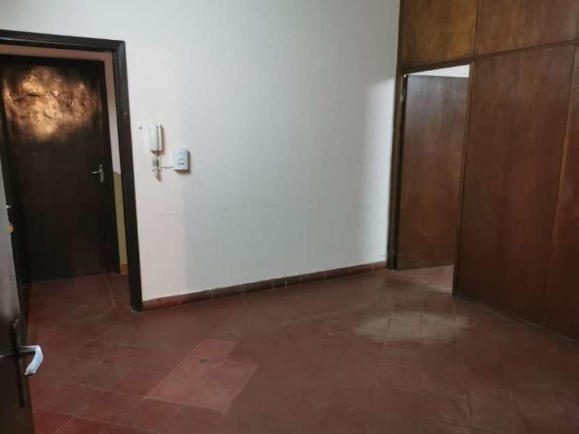 Departamento en Asunción - 3