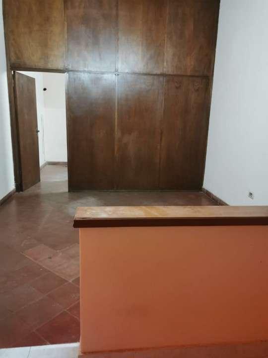Departamento en Asunción - 7