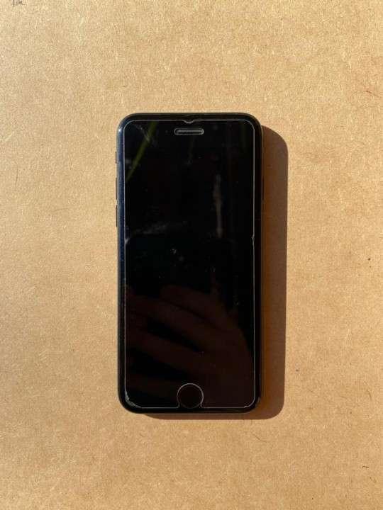 iPhone 7 de 256 gb - 3