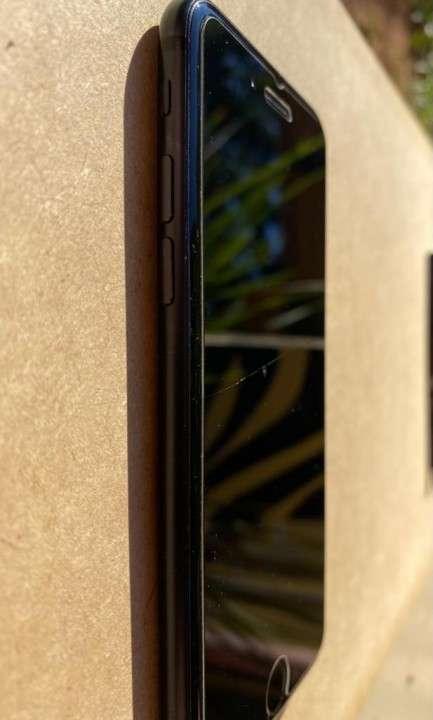 iPhone 7 de 256 gb - 1