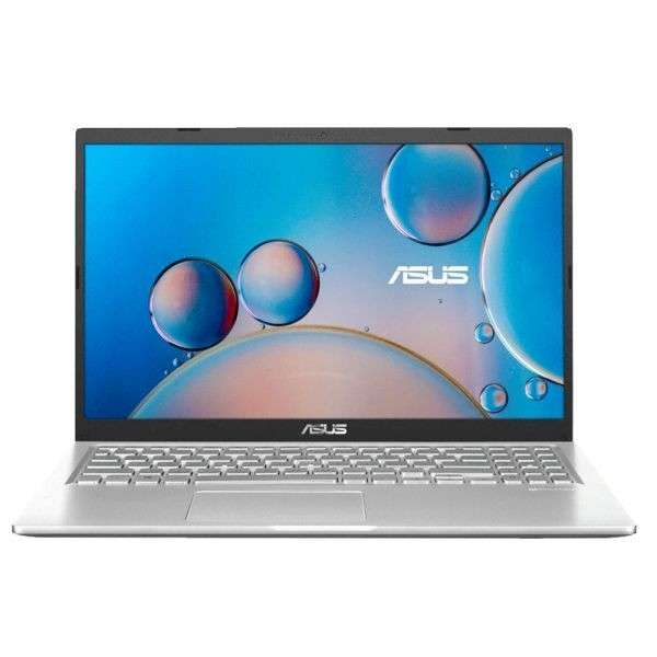 Notebook ASUS INTEL CEL 4020/X515M - 0
