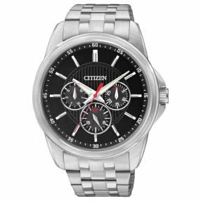 Reloj Citizen (AG8340-58E) nuevos y originales