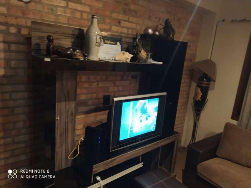 Rack para TV - 0