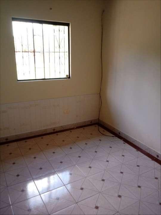 Casa SOLO para oficina o similar con acceso a 2 avenidas - 6