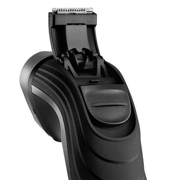 Afeitadora Philips eléctrica Shaver - 1