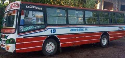 Cahio Alpha 1996 - 1