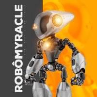 Robot de Forex Myracle