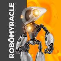 Robot de Forex Myracle - 0