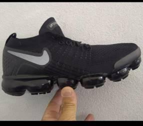 Calzado Nike Vapor Max calce 39 al 45