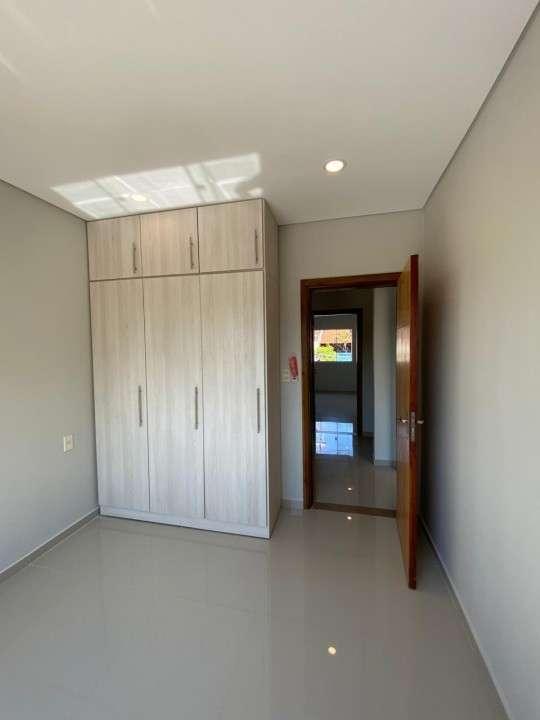 Duplex en Fernando de la Mora zona Sur - 3