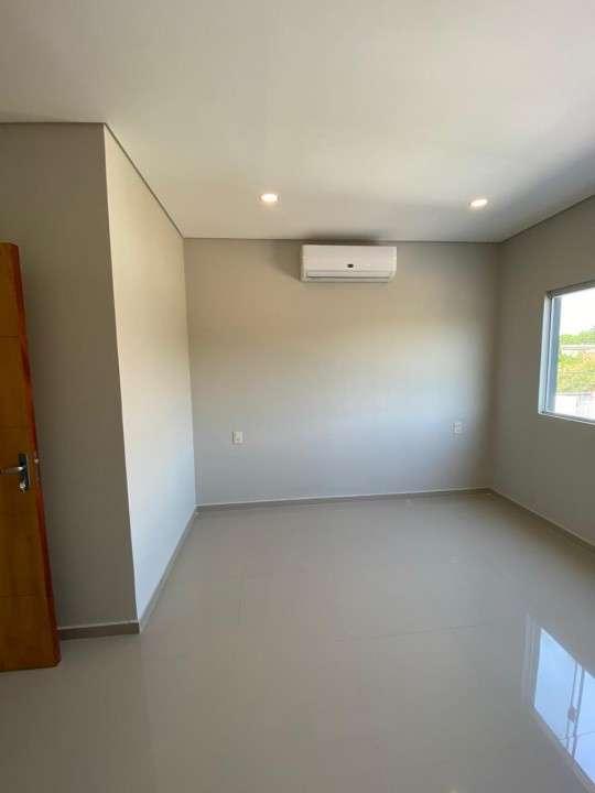 Duplex en Fernando de la Mora zona Sur - 4