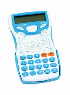Calculadora científica Taksun
