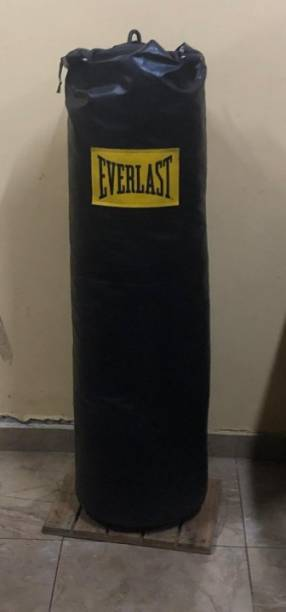 Bolsa de boxeo Everlast-100lbs