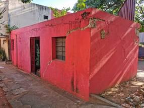 Departamento a refaccionar en Fernando de la Mora zona Sur