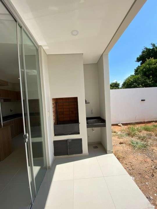 Duplex en Fernando de la Mora zona Sur - 6