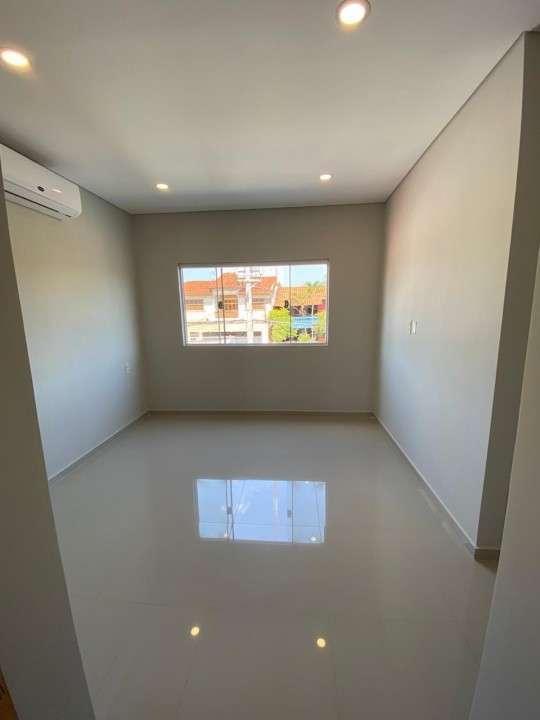 Duplex en Fernando de la Mora zona Sur - 1