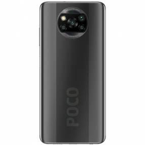 Xiaomi Poco X3 NFC DS 6 gb 128gb
