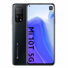 Xiaomi Mi 10T 5G 6.47