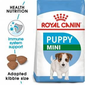 Royal Canin puppy mini (copia)
