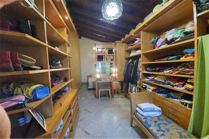 Casa en lambaré/barrio mbachió! - 5